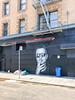 Fame (flrent) Tags: soma south market san francisco paint art wall street rue tag graffiti sf bay area california californie