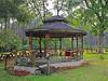 WilderhomesiteWestville5 (Bruce Hunt Images) Tags: lauraingallswilder westville florida