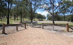 Lot 9 Boulton Drive, Paterson NSW