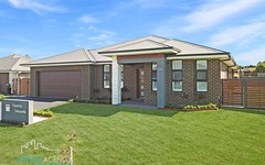 20 Taloumbi Place, Orange NSW