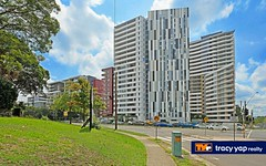 1303/3 Mooltan Avenue, Macquarie Park NSW