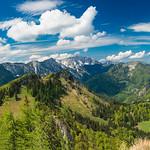 Alpine Panorama thumbnail