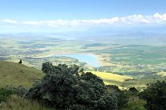 View from Oliviershoek Pass (RobW_) Tags: oliviershoek pass view kwazulu natal south africa wednesday 28feb2018 february 2018
