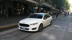 2015 Ford Falcon (FG X) XR6 Turbo Sedan (ans.yu460) Tags: 2015 ford falcon fgx xr6 turbo sedan 1gc8vn