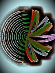 💋💋💋 (djerro1971) Tags: edmmusic housemusic edmtrance edmnation acidhouse techhouse deeptechno fitbody kunst gallery amazing artist digital digitalart abstract abstractartist abstractart motion unreal orangeisthenewblack faze spiral edm edmlife plotagraph deephouse trancefamily beats surrealism deejay trippy digitalpainting picsart vinci space spacety surrealart woman portait michaeljackson brown black white super edit hdart hd dancing dance models model contemporaryart picture surreal horror evil god spirits ghost ai skeletons