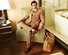 BE THE BEST IN SHOW! (Mypics311) Tags: nawazuddin siddiqui balmain watch da milano travel bag tie rack london pocket square nectie sisley marks spencers shirt zara leather loafers wollen waist coat woollen jacket indian actor bollywood style fashion fitness celebrity lifestyle new delhi india