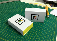 IMG_0836 (khainguyen.studio) Tags: card printed box