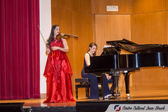 "Concierto de la violinista Aisha Syed en Valencia - Mayo 2018 • <a style=""font-size:0.8em;"" href=""http://www.flickr.com/photos/136092263@N07/42215534112/"" target=""_blank"">View on Flickr</a>"