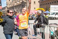 2018-05-13 11.28.08 (Atrapa tu foto) Tags: 2018 españa saragossa spain zaragoza aragon carrera city ciudad corredores gente maraton people race runners running es