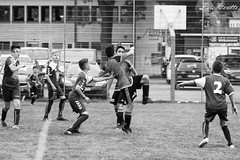 #FCKPotT_16_1 (pete.coutts) Tags: bodensee pokal 2018 fckaiseraugst fck juniorenc football fussball action soccer
