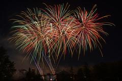 DUX_0106r (crobart) Tags: victoria day weekend fireworks canadas wonderland theme amusement park cedar fair
