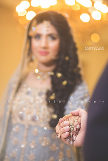 #BasmaNazar #basmanazarphotography #ibasmanazar #reception #wedding #valeema #Mehendi #barat #khobar #dammam #riyadh #saudi #pakistani #indian #bahrain #events #eventcoverage #photographer #videographer #lahore #karachi #islamabad #pakistan #saudia #ksa4