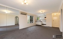 3/111 Station Road, Indooroopilly QLD