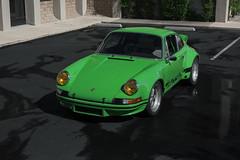 Porsche-4 (michael_mazzoni) Tags: porsche 911 porsche911 carrera carrerars 911carrera momo bmw f80 m3 bmwm bmwm3 f80m3 carbon fiber outdoors interior sony a7r sonya7r automotive cars