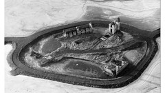 PrestonIsland1940s04w (GeoJuice) Tags: scotland fife prestonisland salt industrialheritage geography geojuice earthe