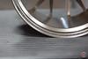 Vossen Forged M-X3 Wheel - C07 Platinum - M-X Series- © Vossen Wheels 2018 -1009 (VossenWheels) Tags: c07 c07platinum forgedwheels mx mxseries mx3 madeinmiami madeinusa platinum polished vossenforged vossenforgedwheels vossenwheels ©vossenwheels2018