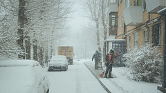 IMG_9137 (Белая Чайка) Tags: ekaterinburg april snow