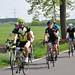 """Spreewaldmarathon 2018 • <a style=""""font-size:0.8em;"""" href=""""http://www.flickr.com/photos/44975520@N03/26851045717/"""" target=""""_blank"""">View on Flickr</a>"""
