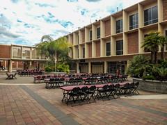 DSCN2395 (j.s. clark) Tags: florida tallahassee floridastateuniversity fsu fsuscenes campus university oglesbyunion