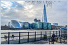 Winter in London (Totugj) Tags: nikon d5100 invierno winter urbanscape urbanismo urbano tamesis thames river london londres europa europe