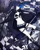 106_576660_1495803333-1 (huuthoN) Tags: blackrockshooter