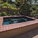 10674 Carillon Ct San Diego CA-MLS_Size-044-37-044-1280x960-72dpi