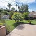10674 Carillon Ct San Diego CA-MLS_Size-049-41-049-1280x960-72dpi
