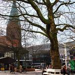 Am Alten Markt (07) thumbnail