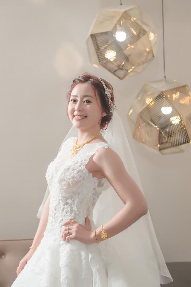 高雄婚攝-MLD台鋁晶綺盛宴黃金廳-056