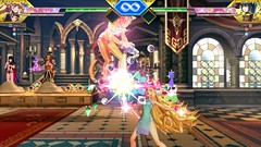 SNK-Heroines-Tag-Team-Frenzy-010518-006