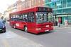 IMGD1449 GSC 3313 SN03LDU Salisbury 1 May 18 (Dave58282) Tags: bus gosouthcoast 3313