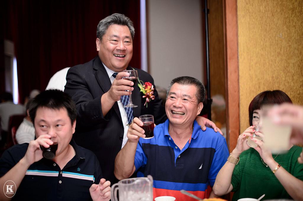 台南婚攝_總理大餐廳_310
