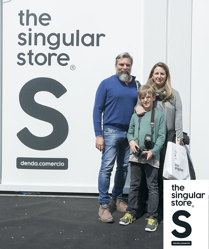 256 THE SINGULAR STORE _MG_8945 QUINTAS