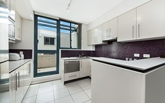 314/5 Stromboli Strait, Wentworth Point NSW
