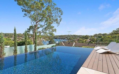 19 La Boheme Av, Caringbah South NSW 2229