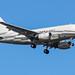 LX-GJC A318CJ Elite