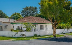 88 Nellie Street, Nundah QLD