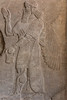 Assyrian Relief from Nimrud, Pergamon Museum, Berlin (Peter Cook UK) Tags: 2018 assyrianrelief pergamon museum germany nimrud pergamonmuseum berlin art