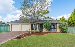 2 Discovery Drive, Orange NSW