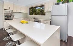 8 Woodfield Road, Kincumber NSW