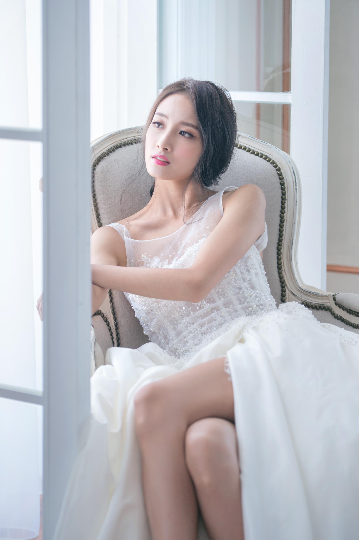 Liang-77