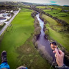 2018-05-07_21e (ppg_pelgis) Tags: selfie unique paraglider ppg paramotor fuel guage gopro mount mirror river mourne northern ireland uk tyrone flying ulster