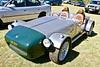 Custom Build (*SIN CITY*) Tags: custom car vehicle transport convertible wood jaguar australia queensland qld drive travel 2door kitcar wheels rhd timber handbuilt rear