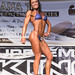 WOMEN'S BIKINI NOVICE - LEE-ANNE HATCHER