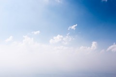 Sky (GStudio88) Tags: ablaze air atmosphere background blue bright clear climate cloud cloudless colors cosmos day daylight fresh heaven heavenly high light meteorology nature outdoors oxygen ozone peace pure sky summer vivid weather white