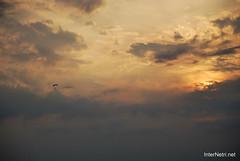 Небо Хмари InterNetri Ukraine  92