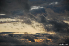 Небо Хмари InterNetri Ukraine  73