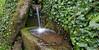 Dartmoor - April 2018 (Dis da fi we) Tags: dartmoor national park devon england moorland tors tor