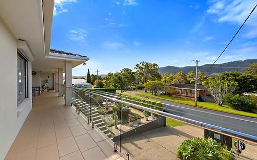 111 Bailey Avenue, Coffs Harbour NSW