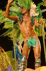 Carnaval (pguiraud) Tags: sergeguiraud jabiruprod carnaval macapa fête amazonie amazonia amazon brésil brail brazil